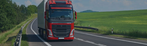 TRUCKING SERVICES - RFS