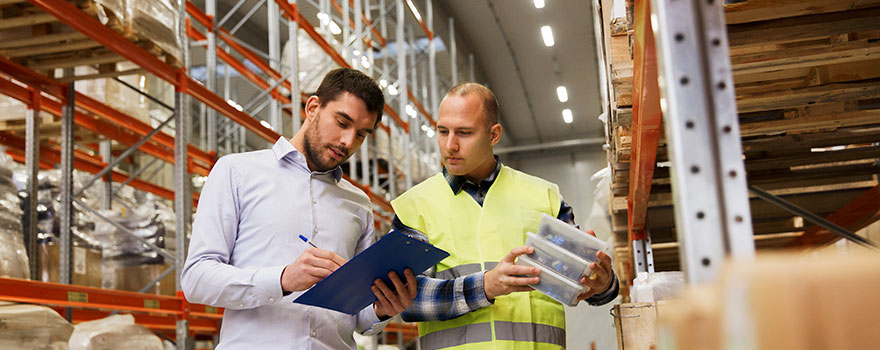 Cargoworks Training Services Logistics Consulting