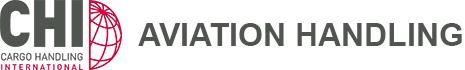 CHI Aviation Handling GmbH